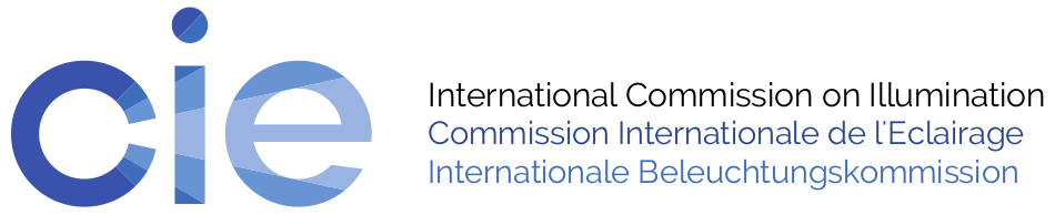 International Commission on Illumination (CIE)